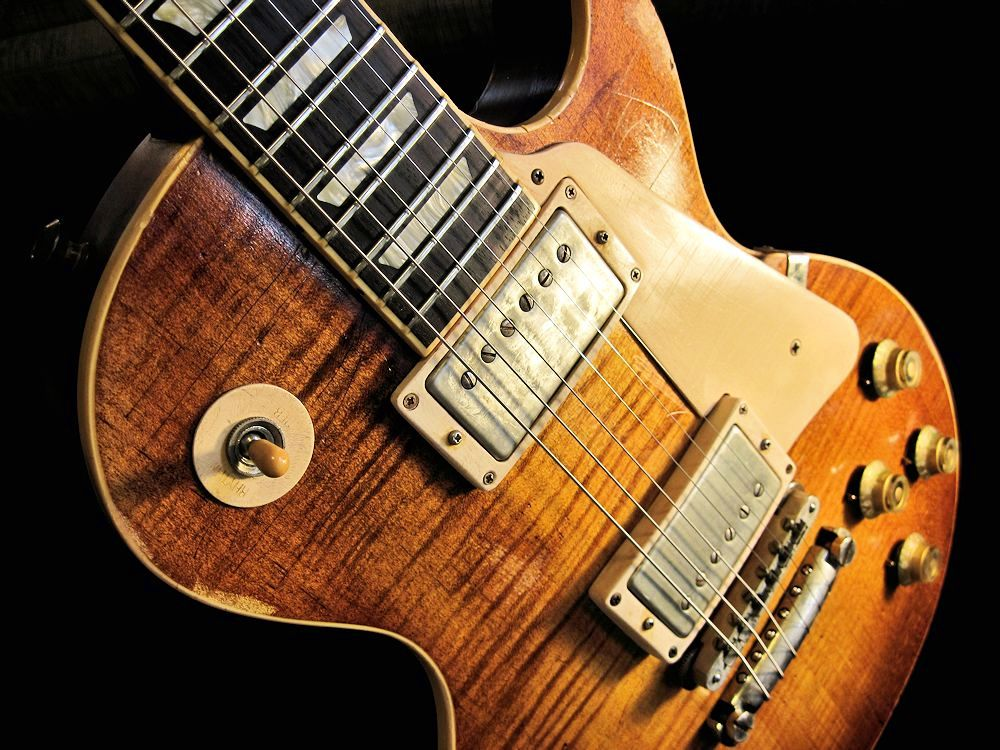 High quality images for tokai les paul wiring diagram 30love9 download hd wallpapers tokai les paul wiring diagram asfbconference2016 Choice Image